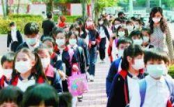 Who: Pandemi Swine Flu Sudah Berakhir