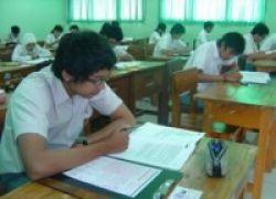 Manfaat LKS di Sekolah Akan Dikaji dan Dievaluasi