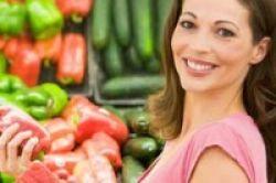 10 Alasan Ikuti Tren Konsumsi Makanan Organik