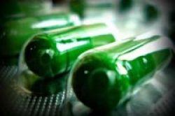 Boceprevir Percepat Penyembuhan Hepatitis C