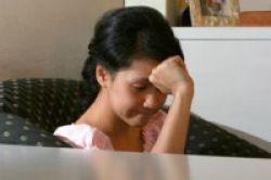 Stres Berisiko Picu Demensia