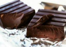 Ingin Tahu Dosis Sehat Konsumsi Coklat untuk Jantung?