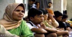 Korupsi di Sekolah Sering Disepelekan