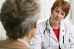 Empat Trik Maksimalkan Kunjungan ke Dokter