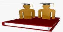 Uhuuuuy... BCA Siapkan 35 Beasiswa S-1!