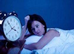 Mengapa Kurang Tidur Bisa Bikin Gemuk