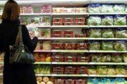 Panduan Praktis Belanja Makanan Sehat