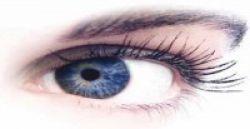 Kornea Biosintetik untuk Perbaiki Penglihatan