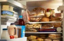 6 Makanan di Kulkas yang Buruk untuk Kesehatan