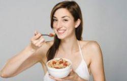 Mitos Makan yang Perlu Anda Ketahui