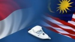 Pelajar Indonesia-Malaysia Dijamin Keamanannya