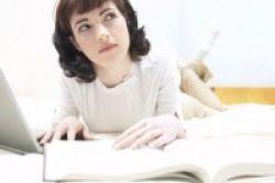 Tips Ampuh Atasi Homesickness