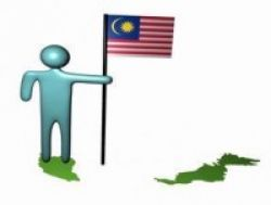 Waduh... Malaysia Incar Dosen Ilmu Dasar