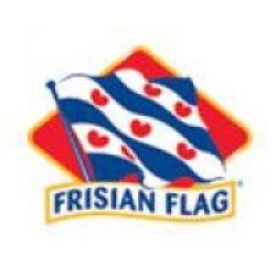 Frisian Flag Siapkan Rp2,6 M untuk Siswa
