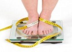 Kurang Tidur Berakibat Obesitas pada Remaja?