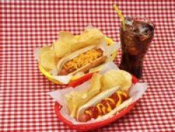 Mengapa Makan Junk Food?
