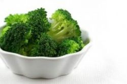 Brokoli Bantu Atasi Radang Sendi