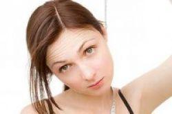 4 Rahasia Perempuan Sulit Langsing