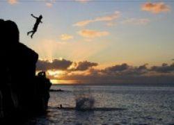 Waduh... Hidup di Hawaii Bisa Sebabkan Kematian Dini