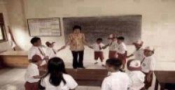 Sertifikasi Bukan Menilai Mutu Guru