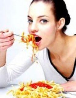 Sudah Sehatkah Pola Makan Anda?