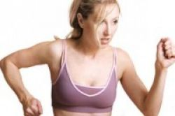 4 Latihan Redakan Nyeri Arthritis