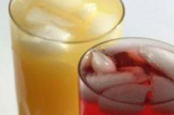 Minuman Manis Tidak Bikin Gendut