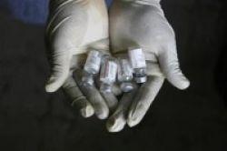Australia Mulai Produksi Vaksin DBD