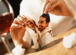 Hasil Penelitian Tentang Efek Putus Cinta Terhadap Kerja Jantung