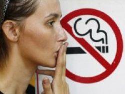 Rokok Membunuh Lebih dari 1.000 Orang Per Hari