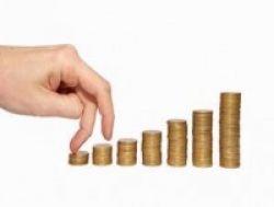 Anggaran Pendidikan Jabar Dijamin Stabil