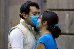 Flu Babi Diperkirakan Akan Mewabah Lagi