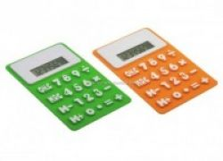 Pengamat Matematika Protes Kalkulator Asal Cina