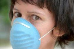 Polusi Bisa Picu Kanker Payudara