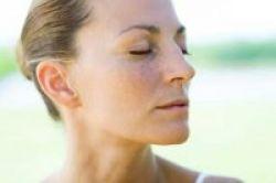 4 Latihan Pernapasan Pelepas Stres