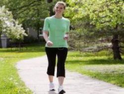 Apa Beda Lari di Treadmill dan di Luar?