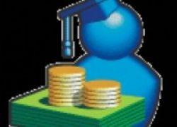 Pemerintah Siapkan Rp 2 Triliun untuk Beasiswa Dosen