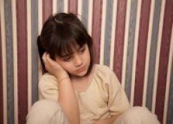 Ingin Anak Anda Tahan Terhadap Depresi? Ini Lo, Kiatnya