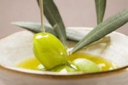 Lima Pilihan Makanan Antikanker Payudara