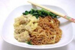 Badan POM Nyatakan Indomie Aman untuk Dikonsumsi