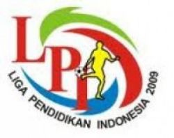 Ayo Ikuti Liga Pendidikan Indonesia Lagi