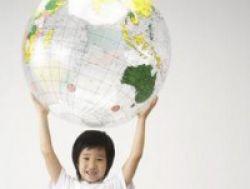 Pendidikan Geografi Perlu Ditata Lagi