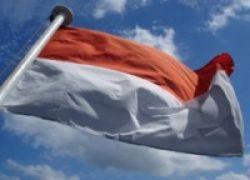 Indonesia Mengajar, Kirim 51 Pengajar Muda ke Pelosok