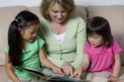 Ajari Anak Menghargai Orang Lain