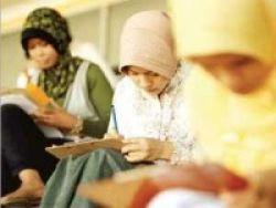 Wah, Bisa Kuliah Gratis di Stimslash Jaya