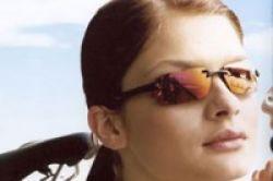 Kacamata Hitam Agar Mata Makin Sehat