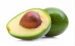 Avokad, Sumber Lemak yang Sehat