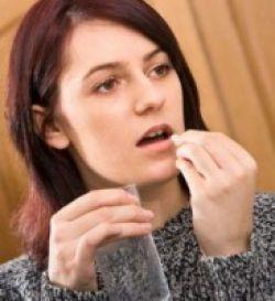 Bermasalah Saat Menopause? Solusinya Terapi Hormon