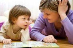 5 Tips Agar Anak Doyan Membaca