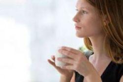 Kopi dan Teh Turunkan Risiko Kanker Otak